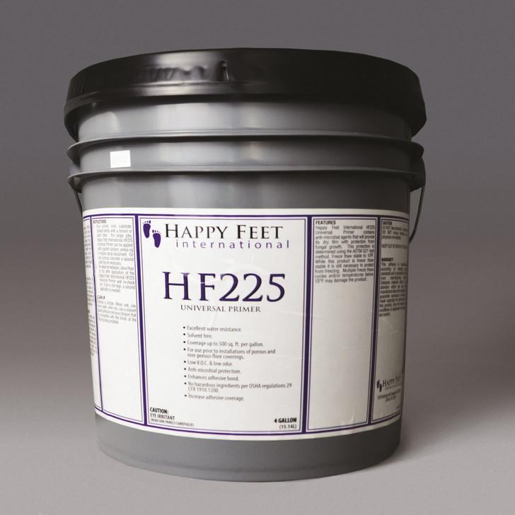 Happy Feet Universal Primer HF225