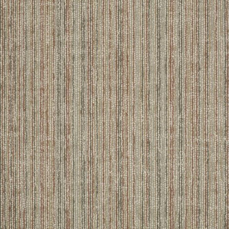Shaw Philadelphia Awestruck Mystify 54589 Commercial Carpet