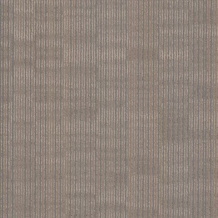 Shaw Philadelphia Code Breakers Encode 54926 Commercial Carpet