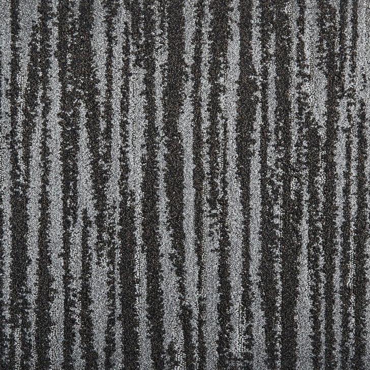 Stanton Fusion Frequency Polypropylene Fiber Residential Carpet