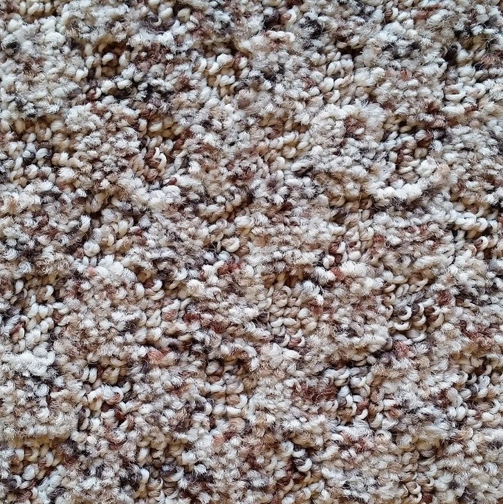 Southwind Soft Solutions Design Statement P354 Residential Carpet