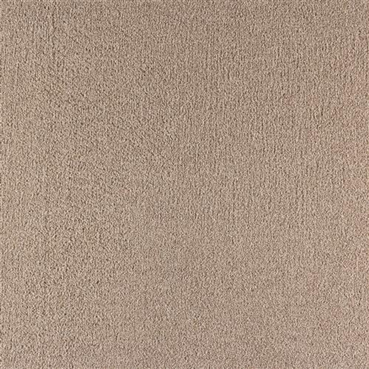 Southwind Soft Solutions Enchanting P255 Residential Carpet