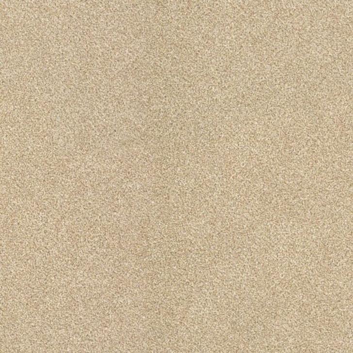 Shaw Philadelphia Snapshot Calm EPBL 54739 Commercial Carpet