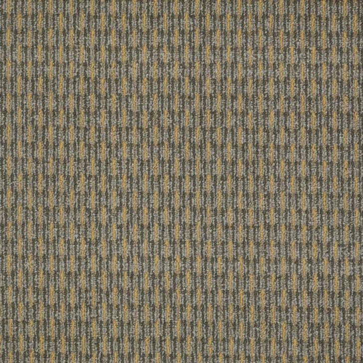 Shaw Philadelphia Reserve Sign Up 54771 Commercial Carpet
