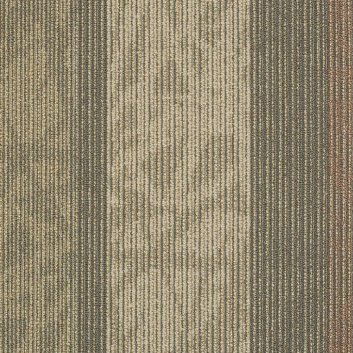 Shaw Philadelphia Interference Static 54564 Commercial Carpet