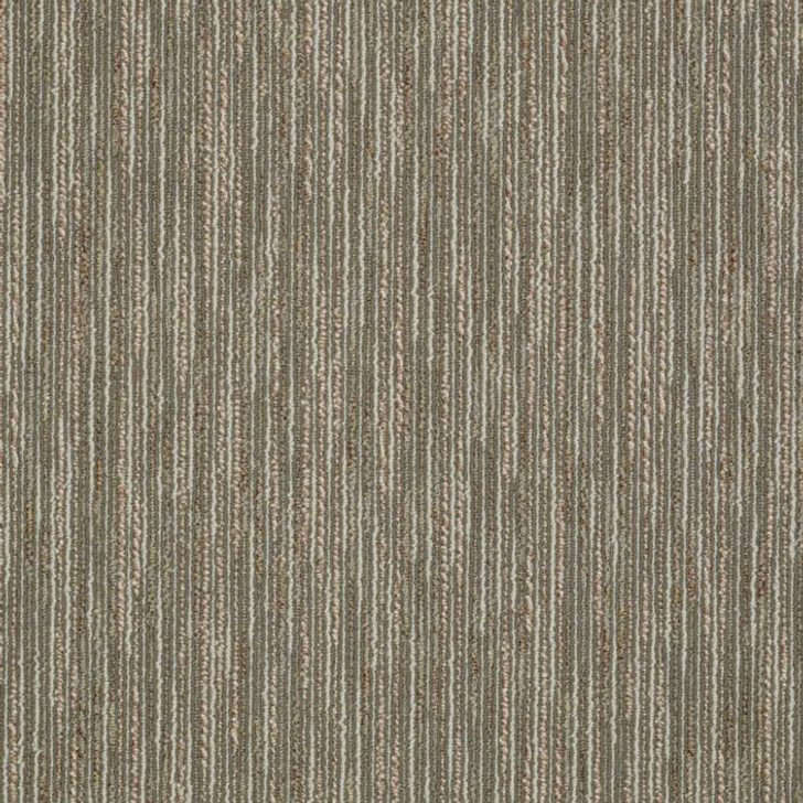 Shaw Philadelphia Walk the Line Live Wire 54733 Commercial Carpet