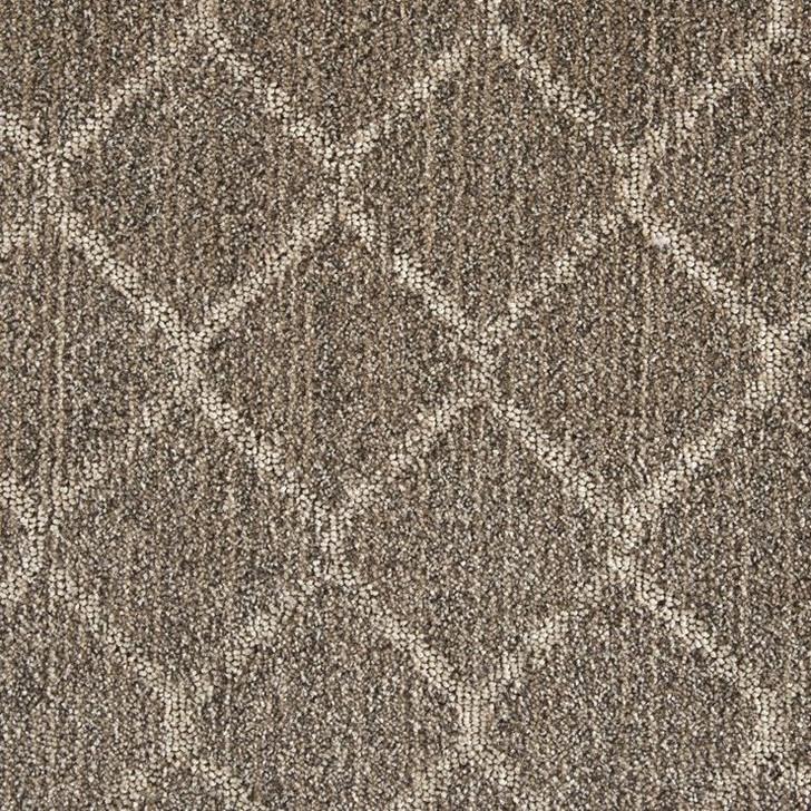 Stanton Fusion Synthesis Polypropylene Fiber Residential Carpet