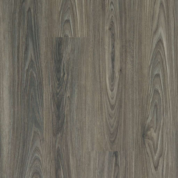 "Shaw Floorte Pro Anvil Plus 20 Mil 2357V 7"" Vinyl Plank"