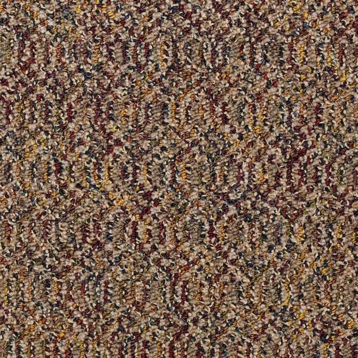 Shaw Philadelphia Pacesetter Relay J0124 Commercial Carpet