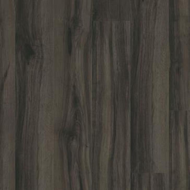"Masland TruCor Prime 5"" Luxury Vinyl Plank"
