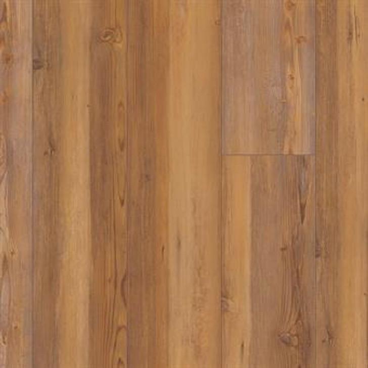 "Masland TruCor Prime 7"" Luxury Vinyl Plank"