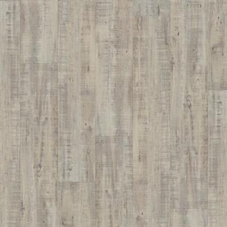 "Masland TruCor Prime 9"" Luxury Vinyl Plank"