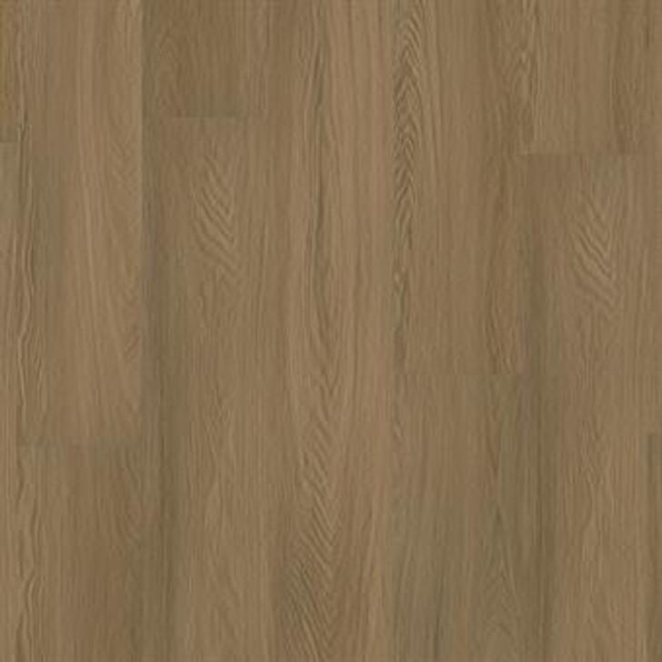 "Masland TruCor Prime XL P2239 9"" Luxury Vinyl Plank"