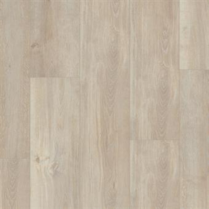 "Masland TruCor Prime XXL P2237 10"" Luxury Vinyl Plank"