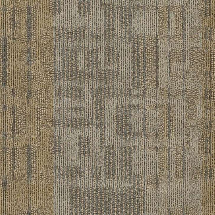 Shaw Philadelphia Off the Cuff Ad-Lib 54474 Commercial Carpet
