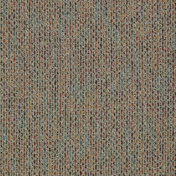 Shaw Philadelphia Gusto Zest 54778 Commercial Carpet