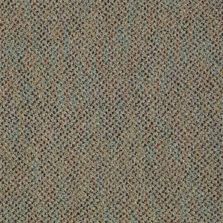 Shaw Philadelphia Gusto Zing 54779 Commercial Carpet