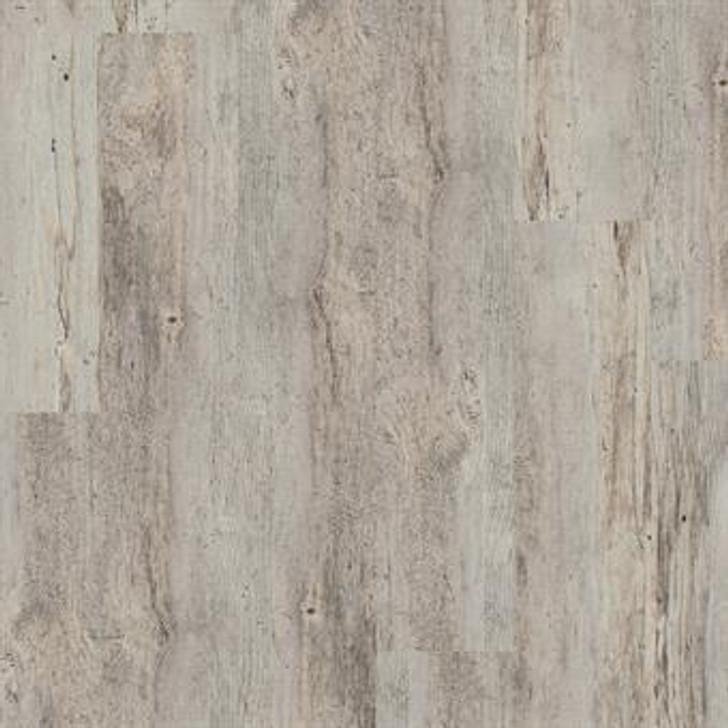 "Masland Energy P2235 7"" Luxury Vinyl Plank"