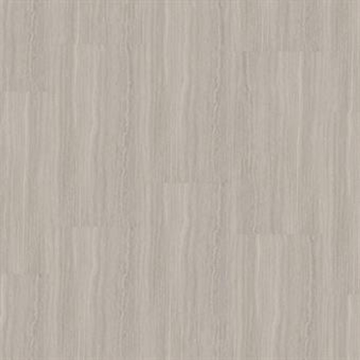 "Masland Energy S2206 18""x 36"" Luxury Vinyl Tile"