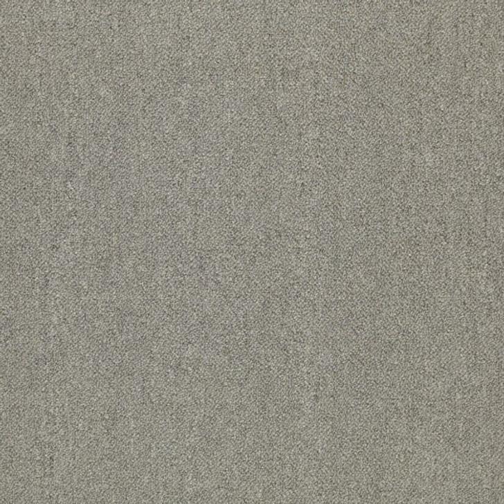 Shaw Philadelphia Duo Counterpart 54816 Commercial Carpet