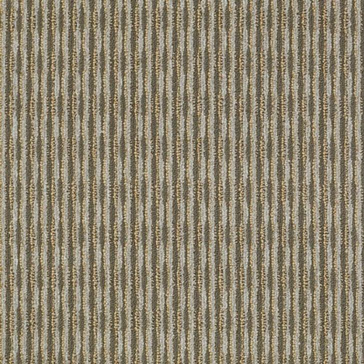 Shaw Philadelphia Cross Section Diagram J0182 Commercial Carpet