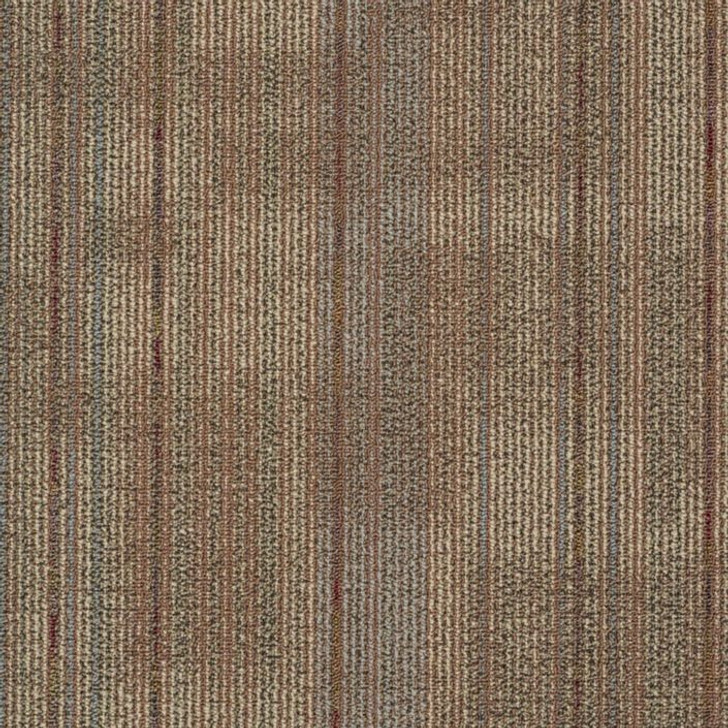 Shaw Philadelphia Clic Fuse 54520 Commercial Carpet