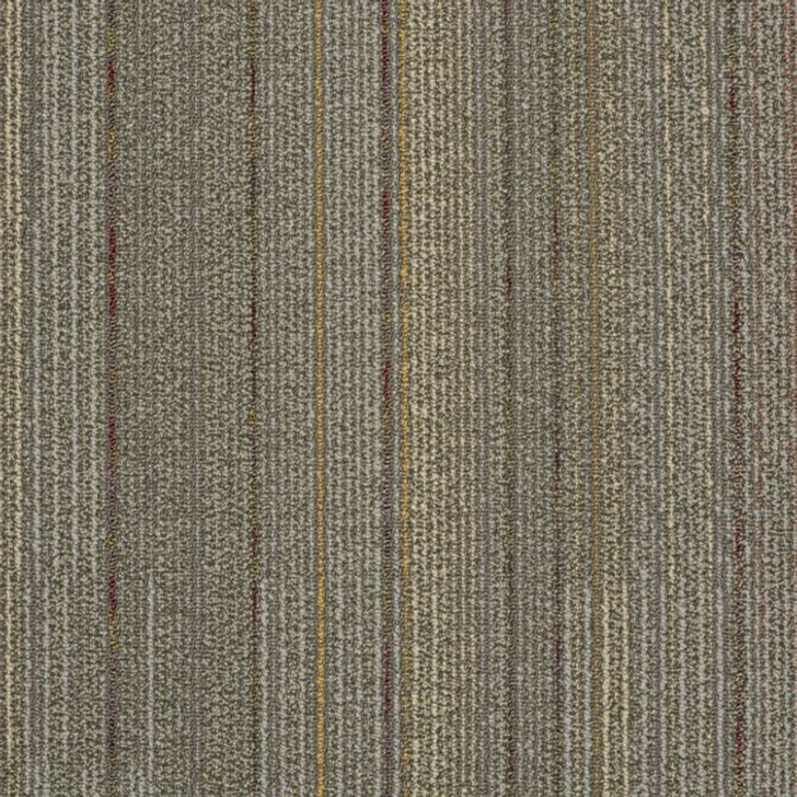 Shaw Philadelphia Clic Unify 54521 Commercial Carpet