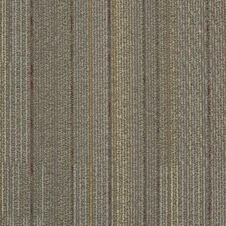Shaw Philadelphia Clic Unify 54521 Commercial Carpet