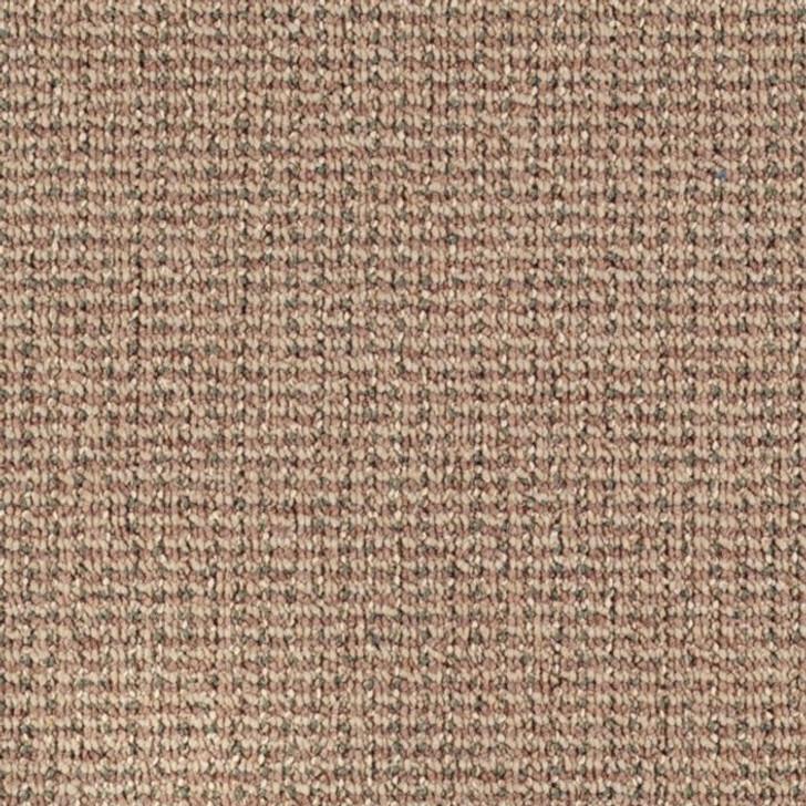 Shaw Philadelphia Cumberland World Wide Q0598 Commercial Carpet