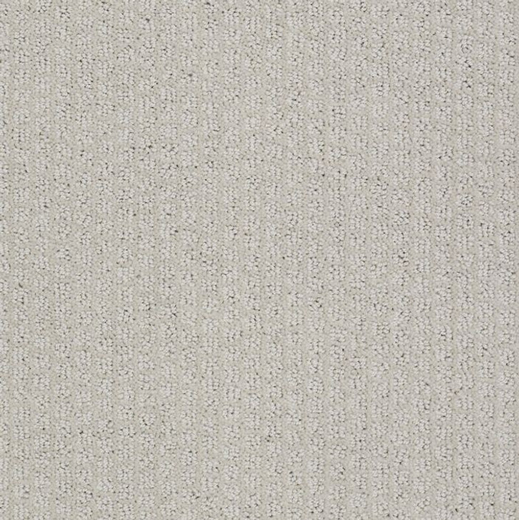 Shaw Philadelphia Exclusive Mood Booster 54839 Commercial Carpet
