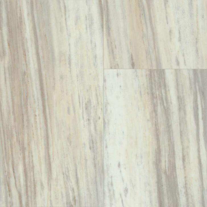 "Shaw Floorte Pro Set In Stone Plus 0834V 12""x24"" Vinyl Tile"