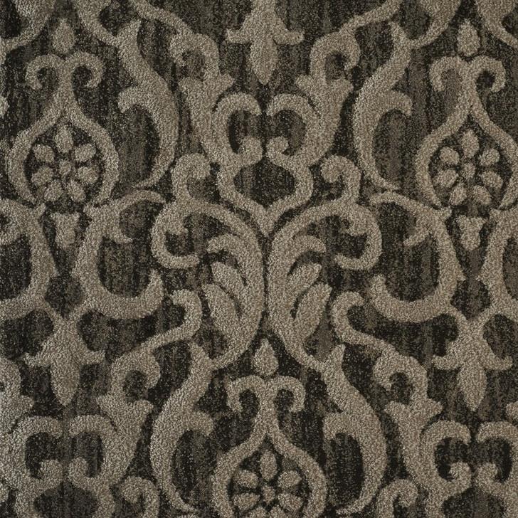 Stanton Illuminations Indus Polypropylene Fiber Residential Carpet