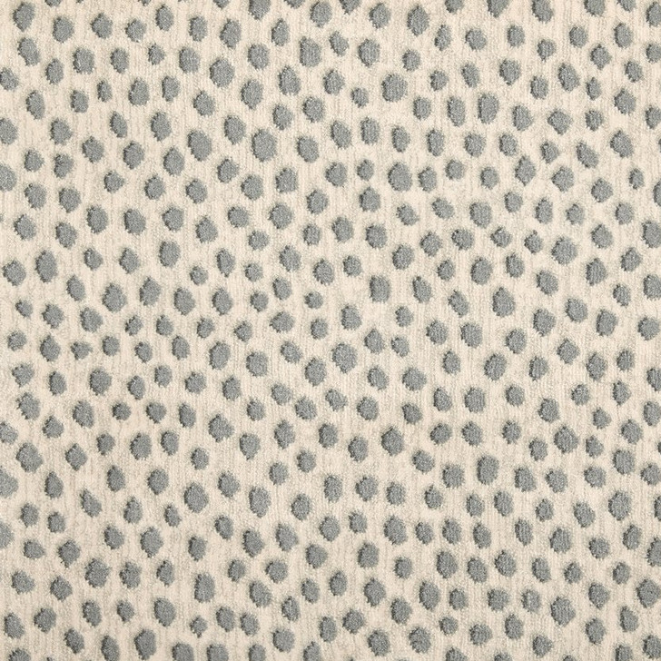 Stanton Kilimanjaro Coll Dottie Polypropylene Fiber Residential Carpet