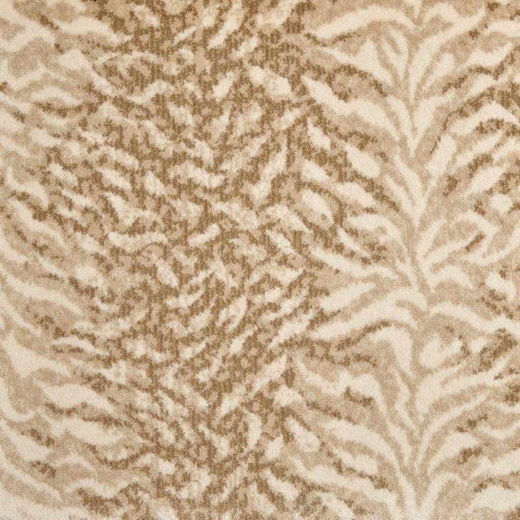 Stanton Kilimanjaro Coll King Tiger Polypropylene Fiber Residential Carpet