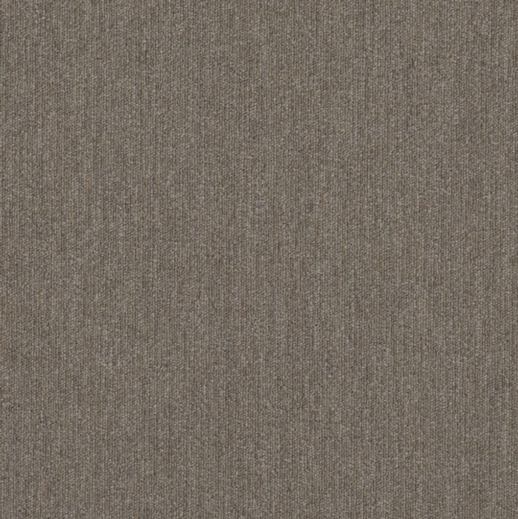 Shaw Philadelphia Profusion Tile 54931 Commercial Carpet