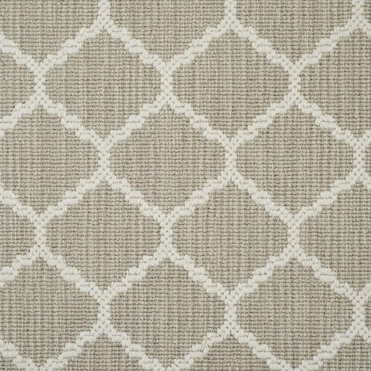 Stanton Lexington Hill Carnegie Wool Blend Residential Carpet