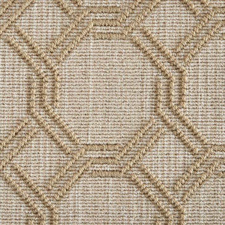 Stanton Lexington Hill Clinton Wool Blend Residential Carpet