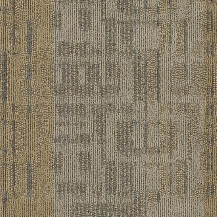 Shaw Philadelphia Modern Mingle Intermix J0135 Commercial Carpet