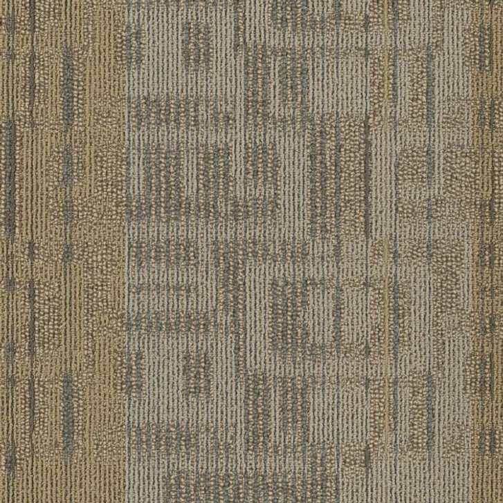 Shaw Philadelphia Modern Mingle Intermix J0135 Commercial Carpet