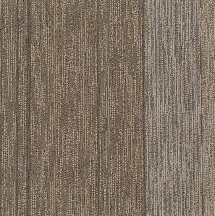 Shaw Philadelphia Modern Mingle Quick Change J0136 Commercial Carpet
