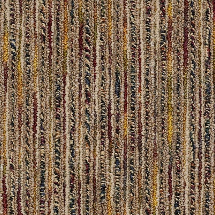 Shaw Philadelphia Sync Up J0126 Commercial Carpet