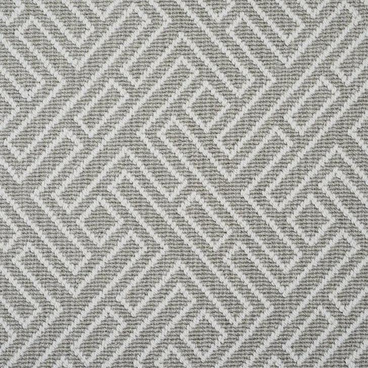 Stanton Lexington Hill Hunter Hill Wool Blend Residential Carpet