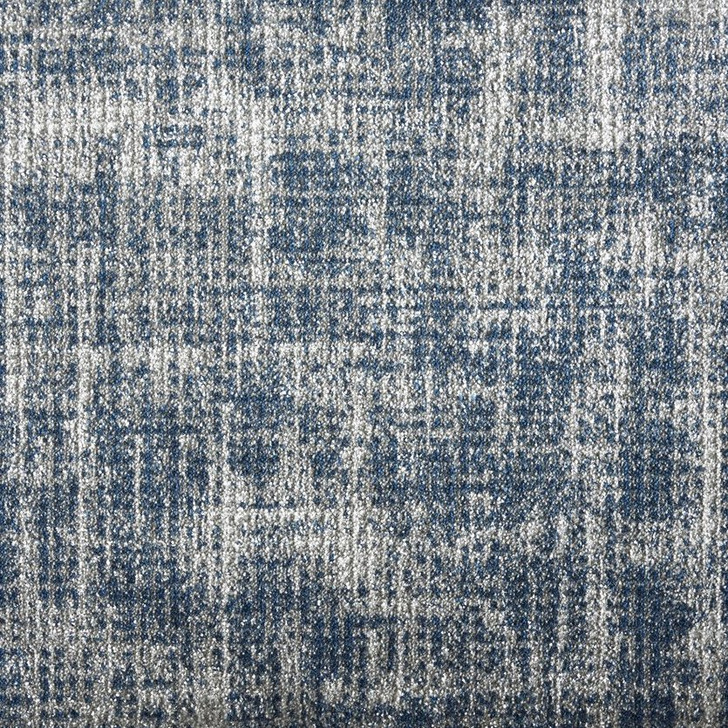Stanton Lumani Flare Polypropylene Blend Residential Carpet