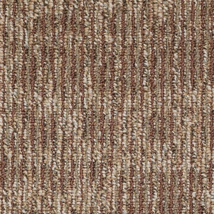 Shaw Philadelphia Relativity Chain Reaction J0115 Commercial Carpet Tile