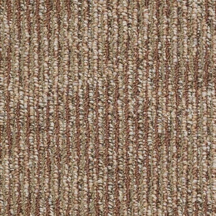 Shaw Philadelphia Relativity Ripple Effect J0116 Commercial Carpet Tile