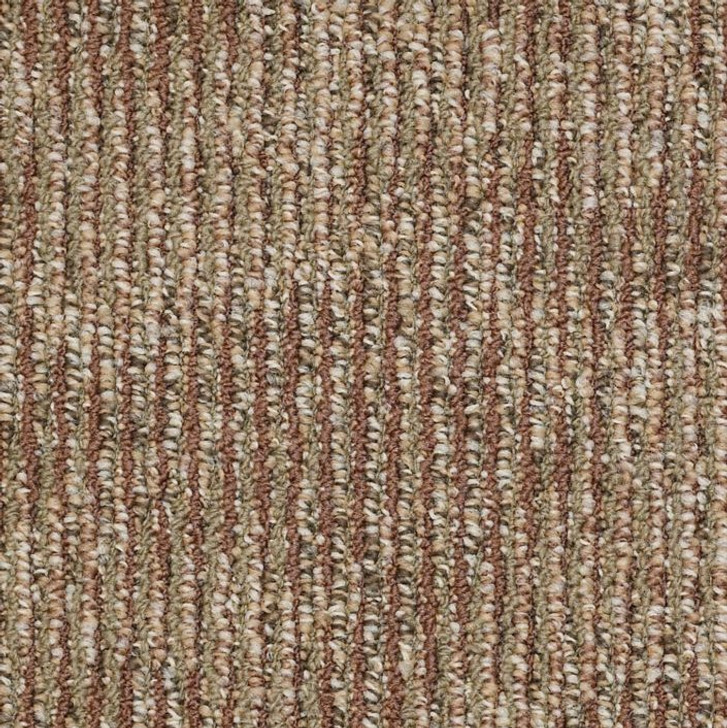 Shaw Philadelphia Relativity Ripple Effect J0116 Commercial Carpet Tile