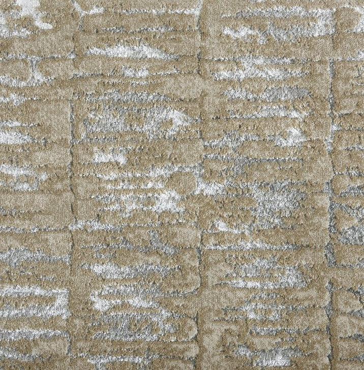 Stanton Lumani Galactica Polypropylene Blend Residential Carpet