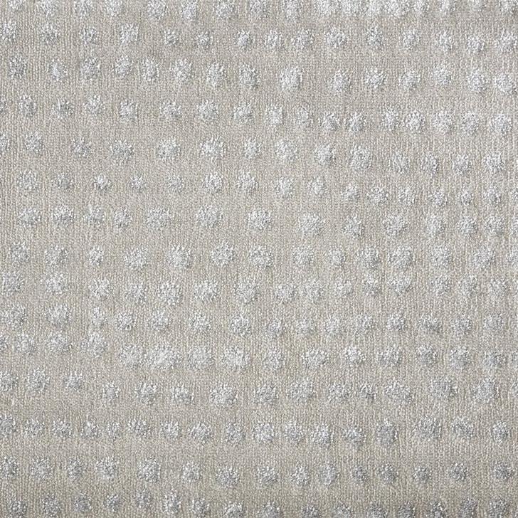 Stanton Lumani Halo Polypropylene Blend Residential Carpet