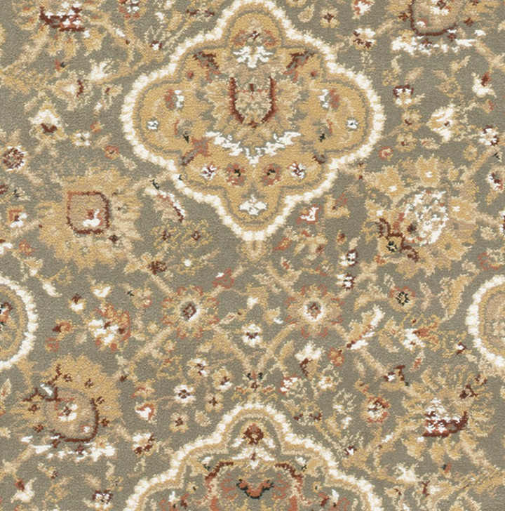 Stanton Luminous Collection Capella Polypropylene Blend Residential Carpet