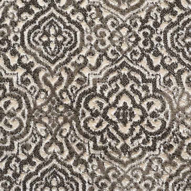 Stanton Maestro Vivaldi Polypropylene Blend Residential Carpet
